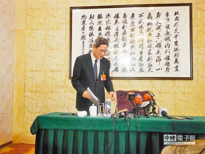 台湾90年gdp_1990年的台湾,GDP为1527亿美元,占了大陆4成,现在比例是多