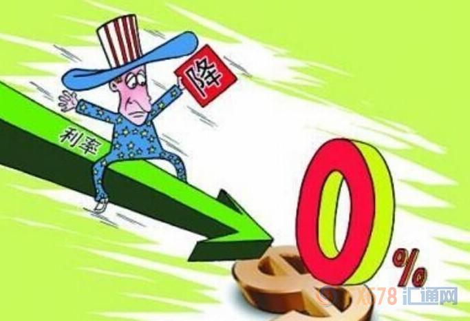 美联储加息交易员不买账?高盛:2020年有20%降息概率,澳汇外汇
