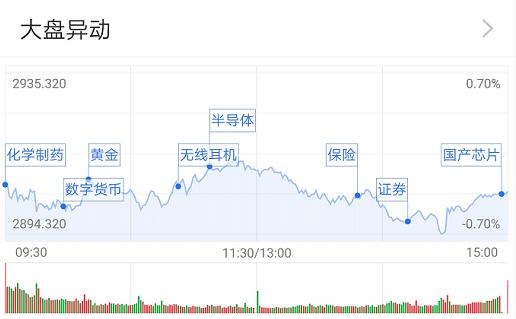 李嘉诚1亿港元资助香港旅行社和小摊贩今日开始申请