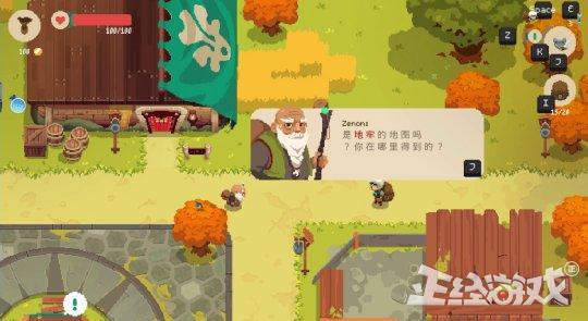三里屯砍人_白天奸商晚上勇士?冰汽时代开发商的新游戏又被中国玩家玩坏 ...