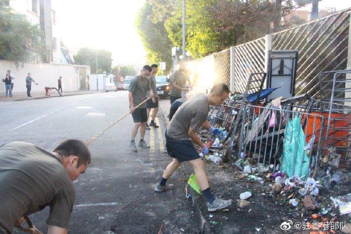 北京:批发市场、加油站等5类场所应摘掉门帘