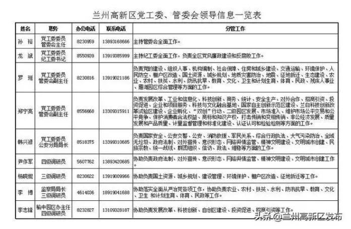 """人民日报海外版:""""双11""""拼""""预售"""""""