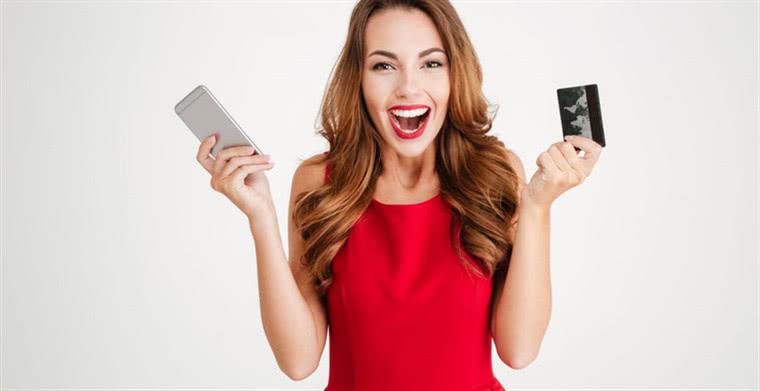 亚马逊日本站推出新支付选项Paidy,买家可实现先买后