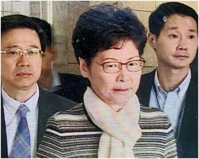 发改委安排2.3亿元支持武汉方舱医院