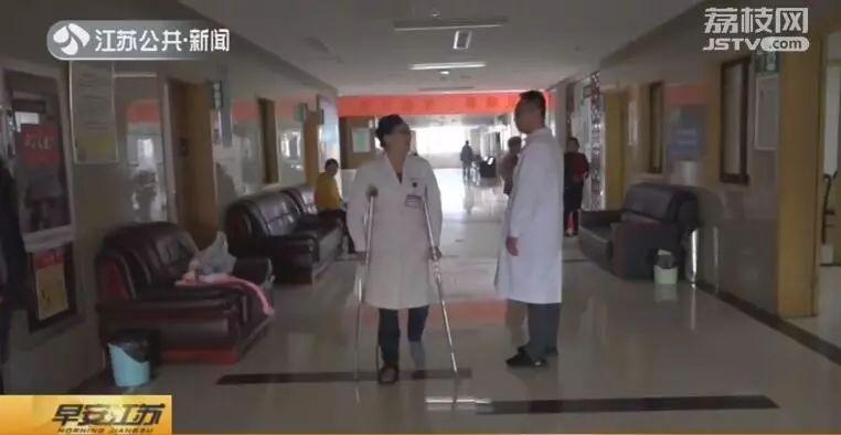 尽职尽责的好医生