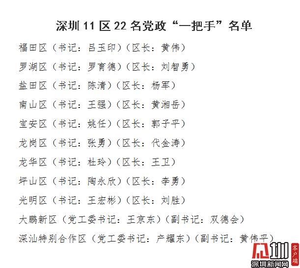 7月份宏观经济数据显示——中国经济展现强大韧性