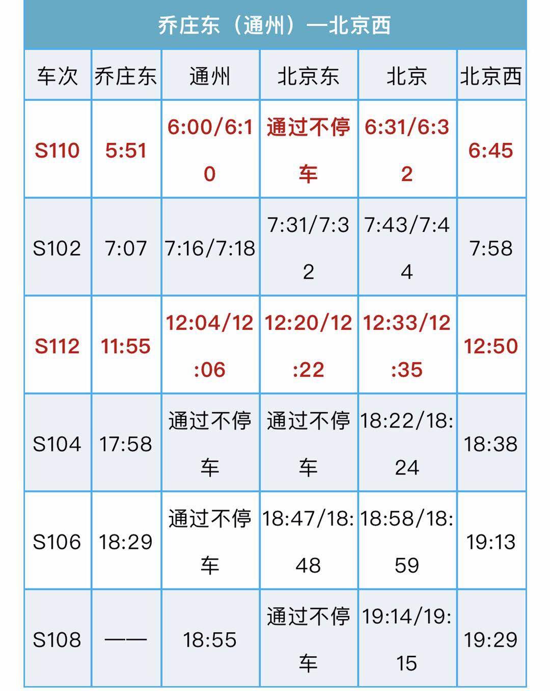 杭州建国路路面发生塌陷 疑似天然气泄漏