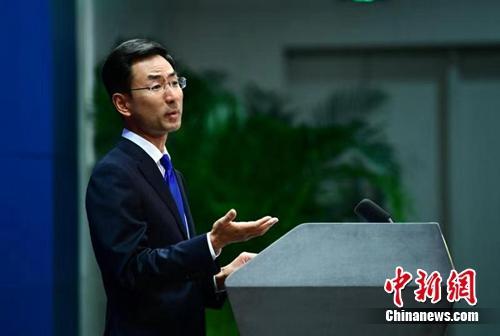 马钢股份:宝武强制性有条件收购公司H股获发改委备案