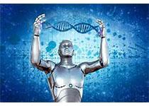 计算神经科学和类脑智能领域取得进展