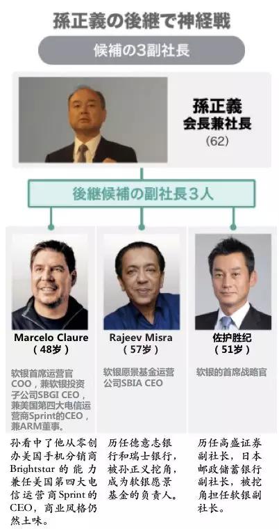 图片来源:Diamond.com,One点翻译而成