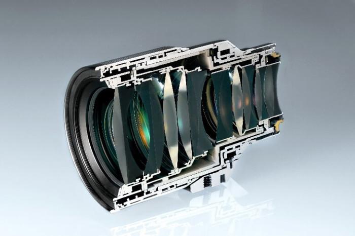 癹n��.�z�_尼康夜神z58mm f/0.95 s noct镜头开始接受预订