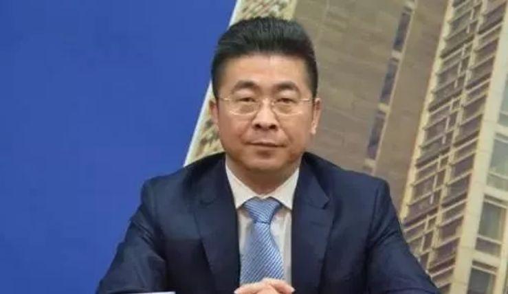 永利博官网地址|天津积极推动京津冀博士后工作协同发展
