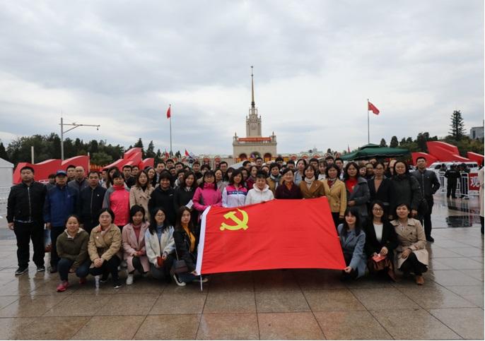 http://www.bvwet.club/shehuiwanxiang/324982.html