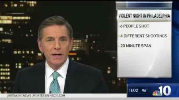 事件报道视频截图(来源:美国全国广播公司)