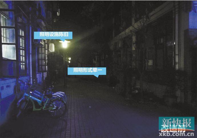 http://www.omcr.icu/guangzhouxinwen/130313.html