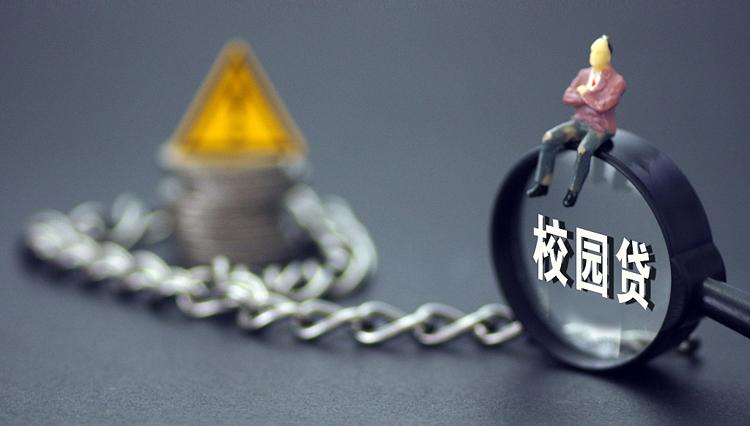 被华为起诉的传音股价暴跌 可忧患远不止如此