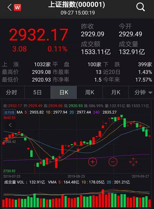 夏海钧:恒大歪打正着 成为深圳土储最多的地产商