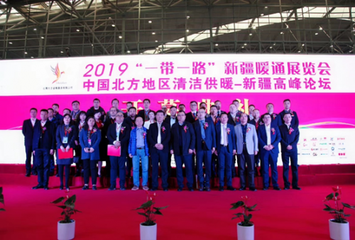 中国生物质锅炉网