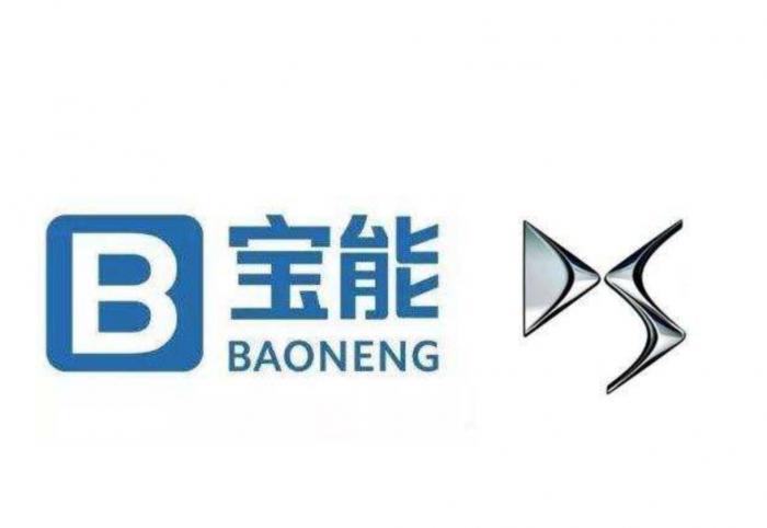 快讯:券商板块走强中国银河直线拉升封板