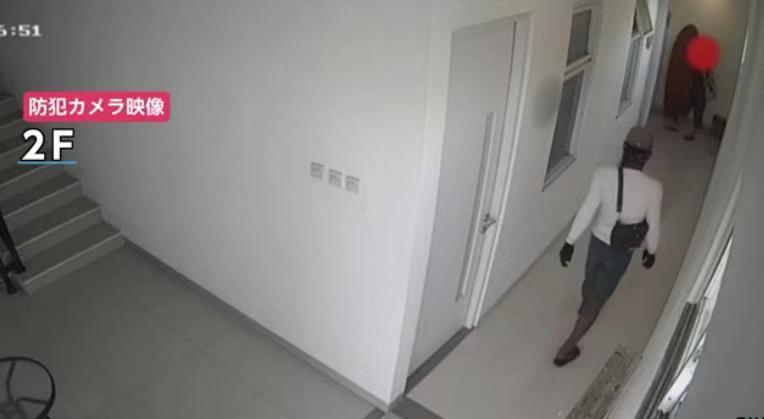 上海加装电梯政策是怎么回事?上海加装电梯政策是真的吗?