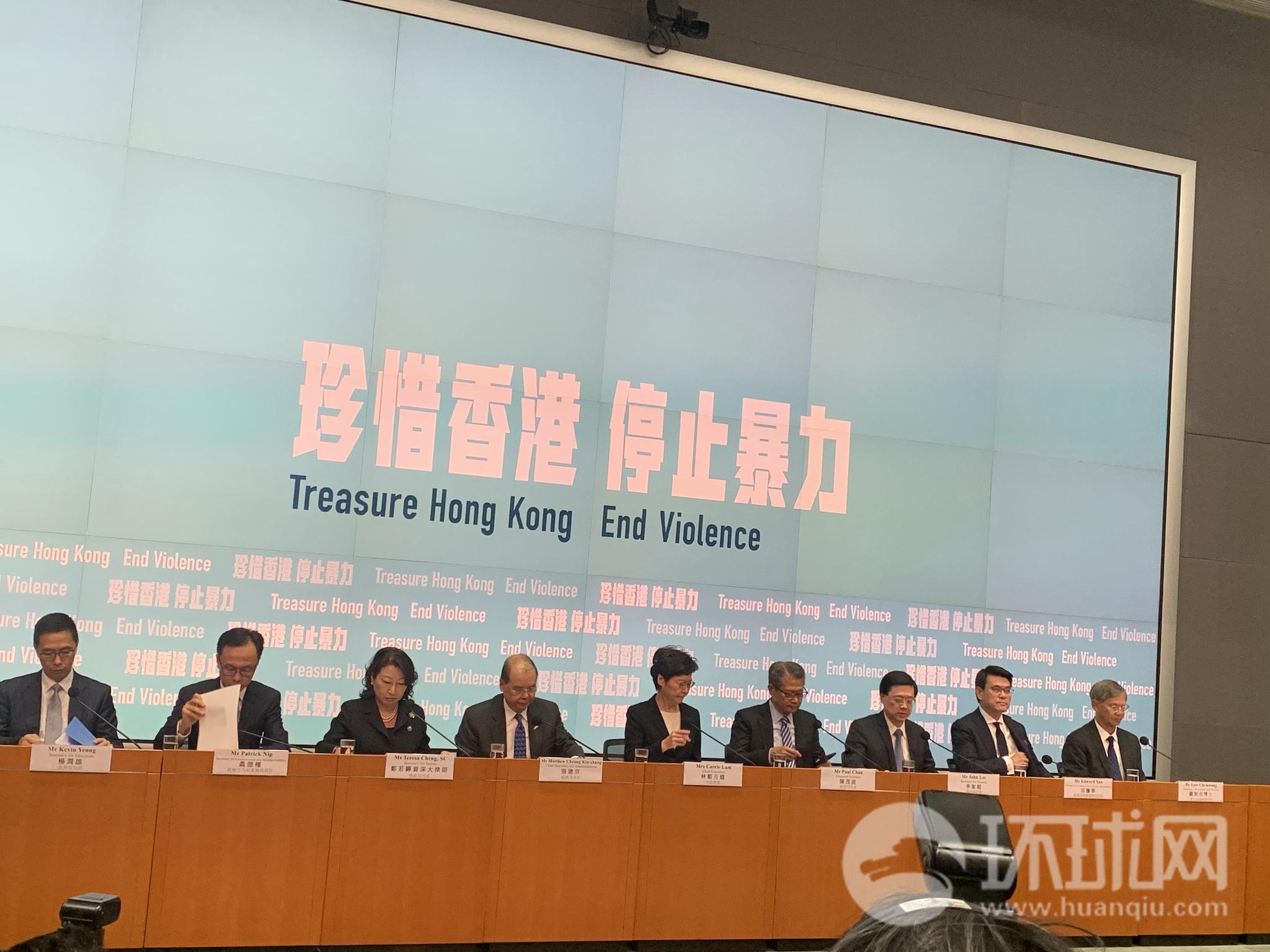 云南省联社主任倪立升任理事长 此前3名高层落马