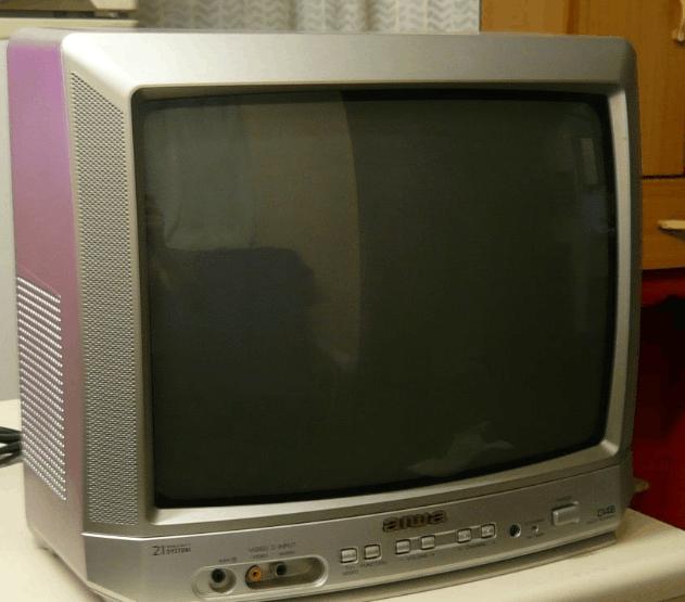 液晶电视销量遭遇瓶颈,整个液晶电视产业进入寒冬