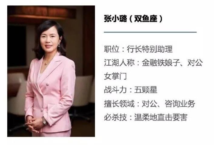 英前议员谈香港问题本质:外国势力想削弱中国力量