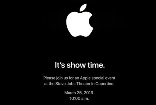 苹果AirPower迟迟不见发布 可能源于商标被抢注