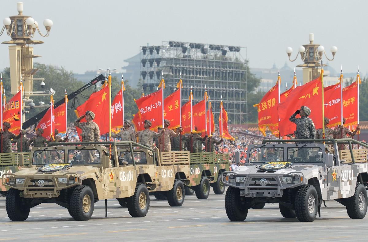 24年前潘基文求助中国高官 联手抗美