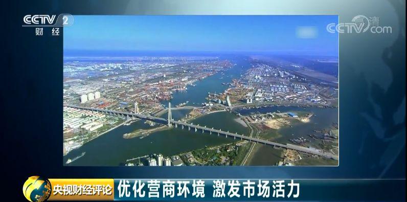 蒙牛拟以78.6亿港元 收购业绩下滑的澳洲贝拉米