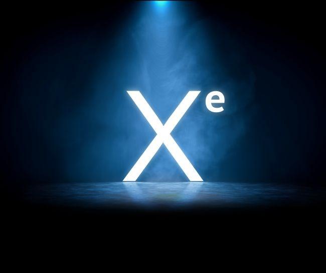 英特尔Xe独显将支持核显和独显的并发工作