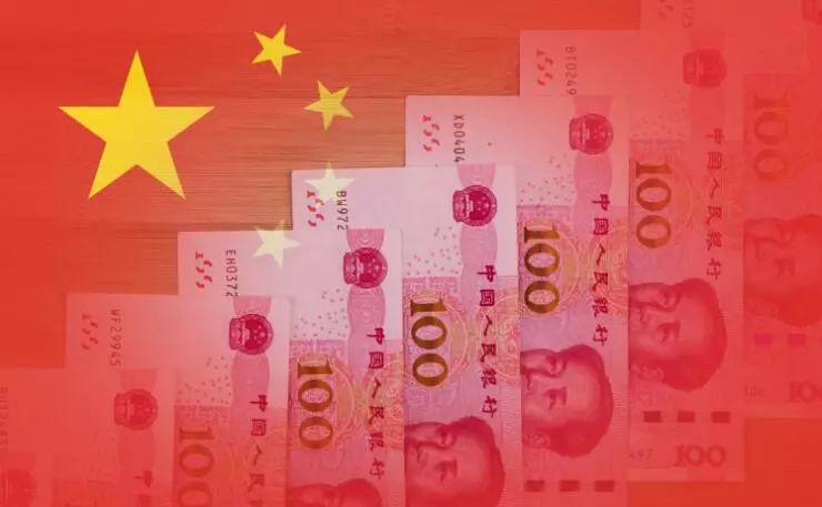 任泽平:这一轮是改革牛 最好的投资机会就在中国