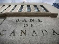 加拿大應對疫情爆發 宣布降低基準利率