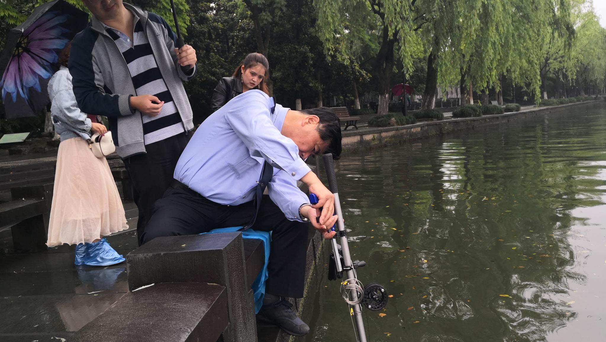 基金公告:华安招商景顺上投国泰银华等基金经理变更