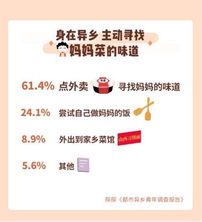 中信银行郭党怀:资管子公司将注册在上海