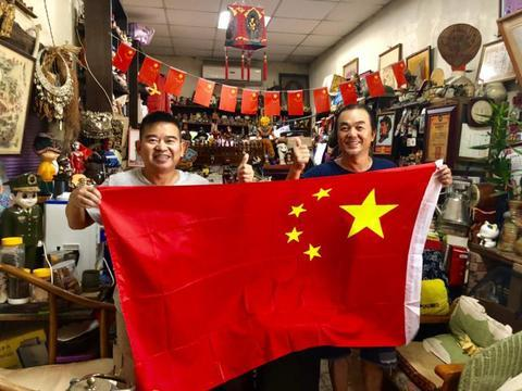 2019中国玉米产业大会将于9月11日在大连举办