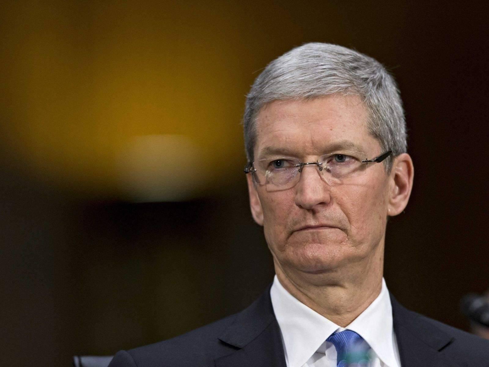 "Netflix 与苹果正式""破碎""。"
