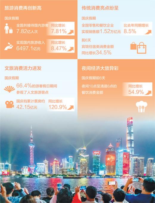 北京现一例人感染H5N6禽流感病例 这是什么病毒?