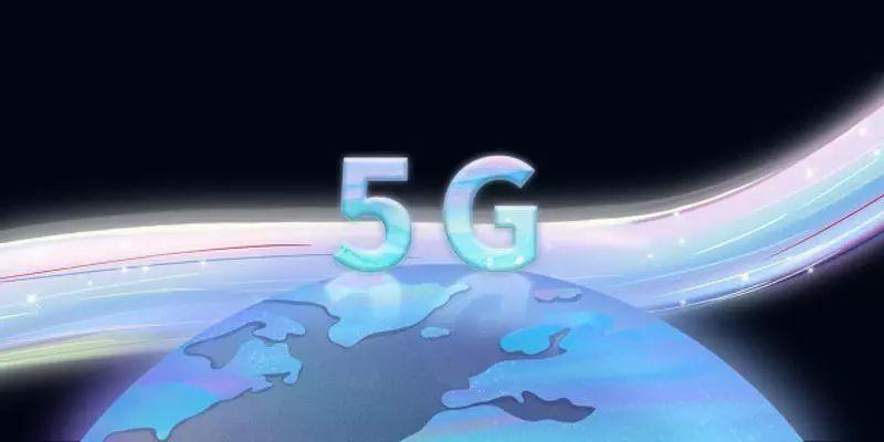 5G将成为未来产业发展的网络基石,为互联网注入新...