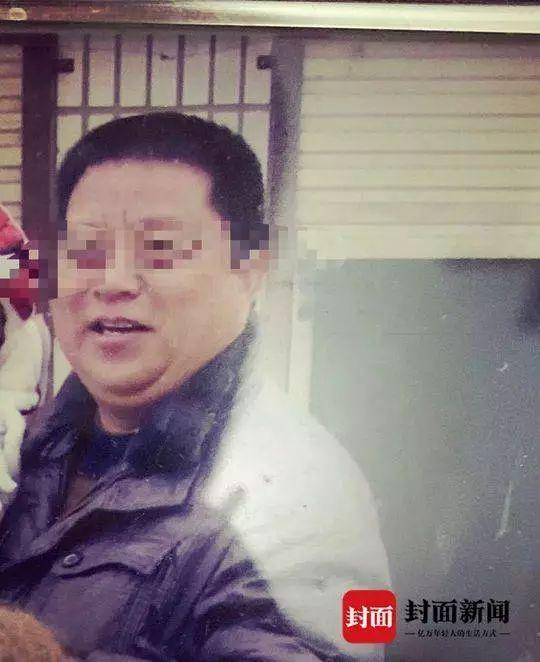 北京车展延期举行原因是什么?北京车展延期举行说了啥?