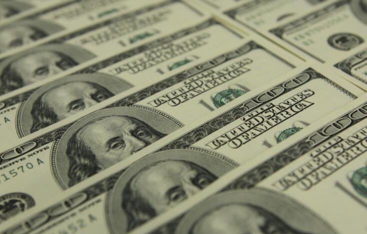 利多出尽?路透调查2/3受访者认为美元涨势结束