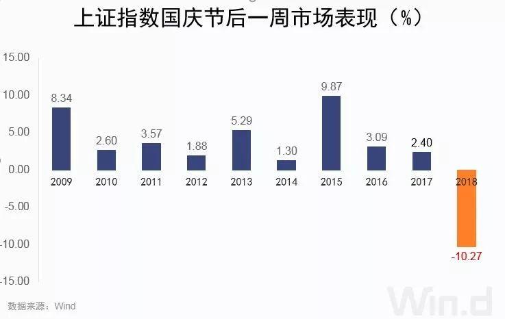 嘉麟杰收购5G资产本月过会 大风口竟有股东投票反对?