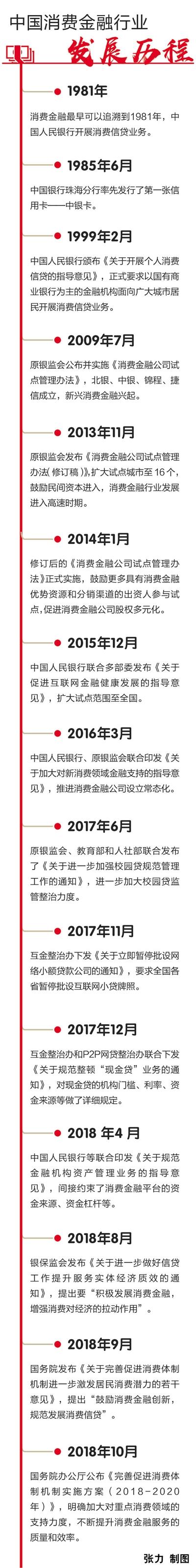 华培动力股价6天飙涨76% 投资氢能源被疑提前泄密
