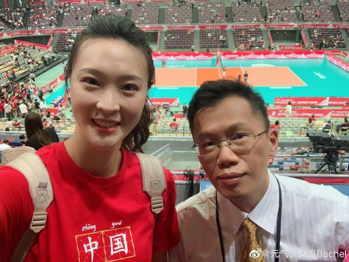 """教材被指污名化""""一国两制"""" 香港通识教育存漏洞"""