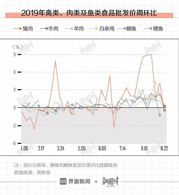 河南纾困基金2.44亿元 受让黄河旋风5.86%股权