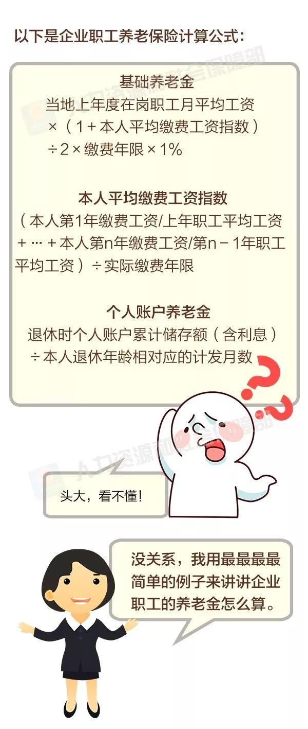 南理工一学院用调查问卷给新生分宿舍:25道题(图)