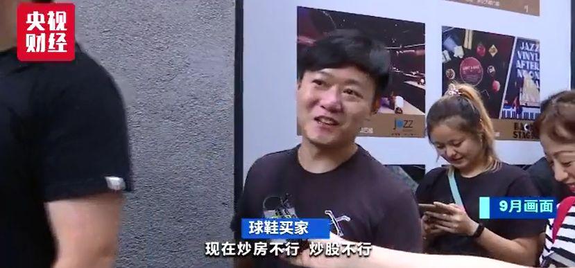 黄心颖续约TVB?具体是怎么回事?