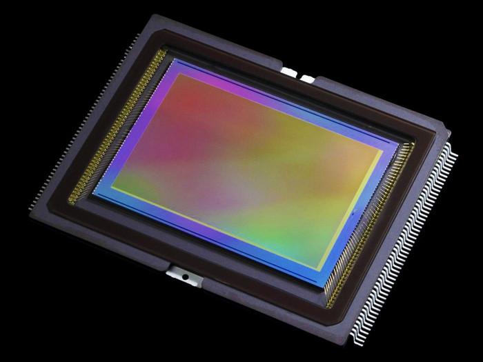 索尼推出首款全PDAF传感器,能改善低光拍摄和H...