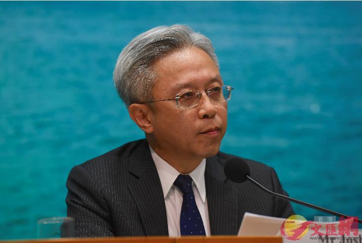 绥滨农商行收开年三张罚单共被处罚47万元