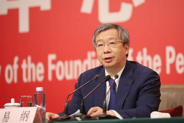 刘昆:前7月新增减税降费13492亿 将评估效果调整政策